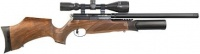 BSA Guns BSA R10 FAC Air Rifle Photo