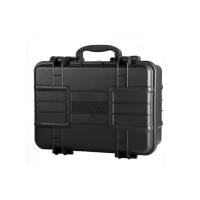 Vanguard Supreme 40D Protective Case 43x29x17.5 Photo