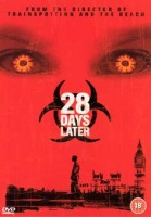 28 Days Later - Photo