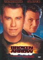 Broken Arrow - Photo