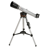 Celestron 80 LCM Computerized Telescope Photo