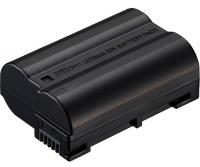 Nikon ENEL15 Li ion Battery Photo