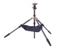 3 Legged Thing 3LT Budgie Smuglaz Stonebag -Black Photo