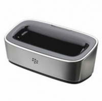 BlackBerry 9800 Charging Pod Photo