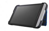 BlackBerry Z30 Transform Shell - Black Photo