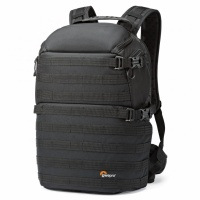 Lowepro Protactic 450AW Camera Backpack Black Photo