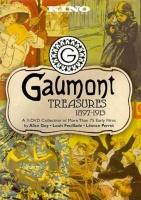 Gaumont Treasures:1897 1913 - Photo