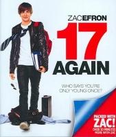 17 Again - Photo