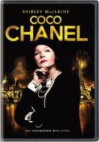 Coco Chanel - Photo