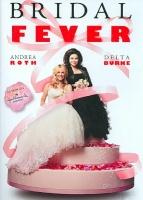 Bridal Fever - Photo