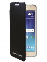 Body Glove Seethru Flip Cover - Samsung J5 Photo