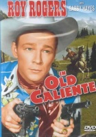 In Old Caliente - Photo