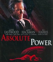 Absolute Power - Photo
