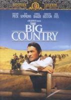 Big Country - Photo