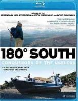 180 South - Photo
