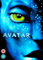 Avatar - Photo