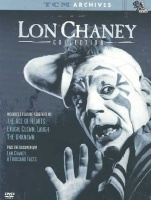 Lon Chaney Collection - Photo