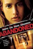 Abandoned - Photo