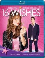 16 Wishes - Photo
