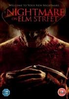 A Nightmare on Elm Street - Photo