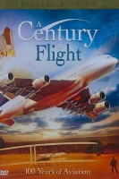 Century of Flight:100 Years of Aviati - Photo