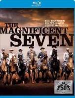 Magnificent Seven - Photo