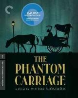 Phantom Carriage - Photo