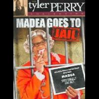 Madea Goes to Jail - Photo