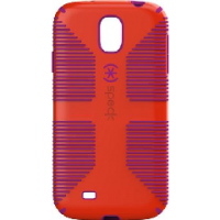 Speck CandyShell Grip for Galaxy S4 Photo