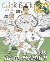 Cristiano Ronaldo Gareth Bale and Real Madrid Photo