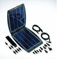 Power Traveller Powertraveller - Solargorilla Photo