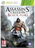 Assassin's Creed 4 Black Flag Photo