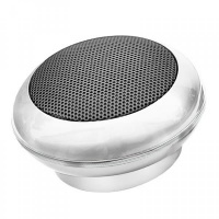 Divoom iTour Pop Portable Speaker White Photo
