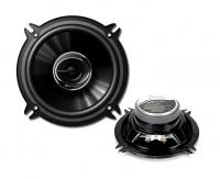 """Pioneer TS-G1345R 250W 5"""" 2 Way Speakers Photo"""