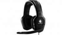 Coolermaster Storm Sirus C Gaming Headset Photo