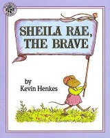 Sheila Rae the Brave Photo