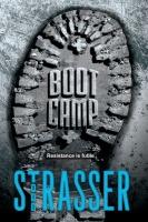Boot Camp Photo