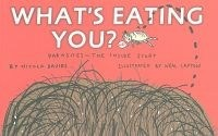 What's Eating You? Photo