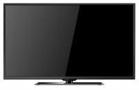 "JVC LT-55N545 55"" Full HD LED TV Photo"