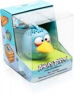 Gear4 Gear 4 Angry Birds Classic Mini Speaker-Blue Photo