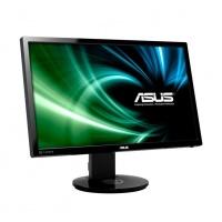 """ASUS VG248QE 24"""" FHD Monitor Photo"""