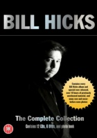 Bill Hicks: The Complete Collection Photo