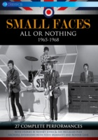 Small Faces: All Or Nothing - 1965-1968 Photo