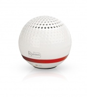 Audiomate SP103BT Bluetooth Speaker Photo