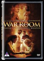 War Room Photo