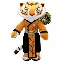 Kung Fu Panda 3 - Tigress 12 inches Photo