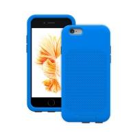 Trident Aegis Pro Case for Apple iPhone 6/6s - Black Photo