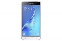 Samsung Galaxy J3 DS 8GB - White Cellphone Photo