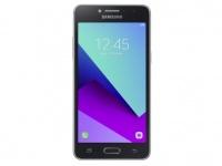 Samsung Grand Prime Plus DualSim 8GB LTE - Gold Cellphone Photo