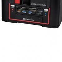 Thermaltake 3.0 Plus Usb3.0 Multi Card Read Photo